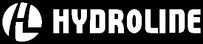 hydroline-logo